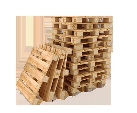 fabrication palette bois bordeaux palettes sud gironde. Black Bedroom Furniture Sets. Home Design Ideas